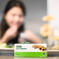 Pembersih Muka Natur E bijak memilih produk kosmetik untuk kulit sensitif natur e