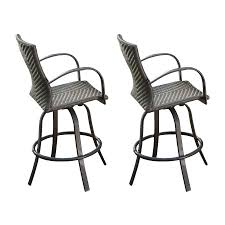 Clearance Patio Furniture Lowes Bar Stool Lowes Patio Furniture Clearance Patio Chairs Plastic