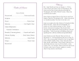 funeral programs wording 8 best images of catholic funeral program wording sle