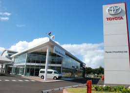 toyota official toyota mauritius official site new cars trucks suvs u0026 hybrids
