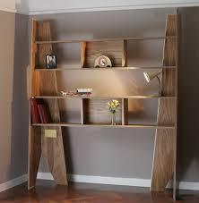 coffin bookshelf coffin shelves ww modcom s shelves for inhabitat green