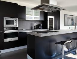 trends modern stainless steel kitchen cabinet design ideas for