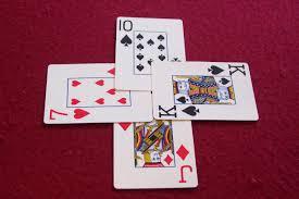 spades wikipedia