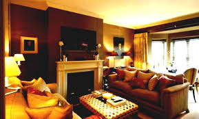 home design 79 remarkable wall decorating ideas for living roomss home design apartment living room wall decor ideas thelakehouseva intended for 79 remarkable wall decorating