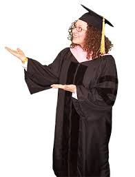doctorate gown doctoral robes phd gowns and graduation hoods
