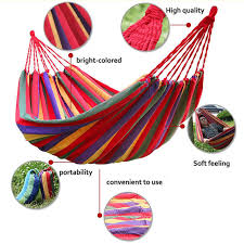 online get cheap hammock swing stand aliexpress com alibaba group
