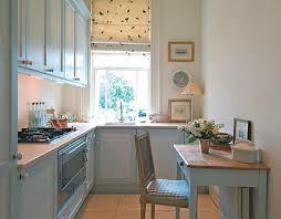 design small kitchen small kitchen design ideas at home and interior design ideas