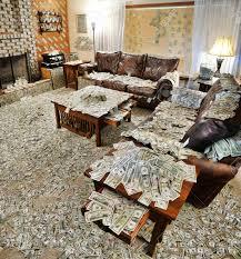 Million Dollar Furniture by Million Dollar Stock Photos Royalty Free Million Dollar Images