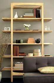 Shelves Design by Charming Modern Wood Furniture Design Books Also Office Shelves