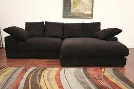 Modern Sofa Chicago Affordable Modern Furniture Chicago And Sofa Set