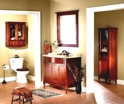 primitive bathroom ideas bathroom designs ideas primitive