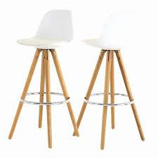 haute de cuisine pas cher chaise haute de cuisine conforama 19 fresh chaise haute 65cm