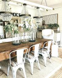 decorating ideas for dining room rustic dining room wall decor wonderful rustic dining room wall