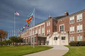 high school in united states western international high school detroit schools