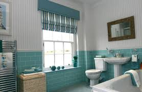 home interior shows knockroon show homes completed october 2011 news