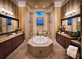 florida bathroom designs best 25 walk through shower ideas on shower