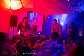 Garden Of Eden Craft - the garden of eden home facebook