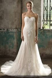 strapless wedding dress plenty of strapless wedding dresses 2017 on sale best strapless