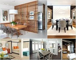 home dividers home dividers designs living room partition pictures living room
