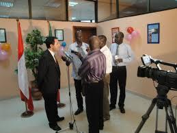bureau d immigration bureau de ouagadougou burkina faso immigration au canada