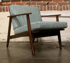 Best Mcm Chair 23 Best Upholstery Ideas Images On Pinterest Mid Century Chair