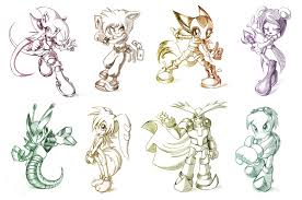 freedom planet by r no71 on deviantart