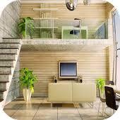 home interiors design photos interior design at image of designer home interior bathrooms