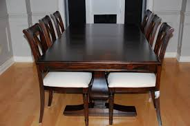 solid wood dining room sets all wood dining room table for well solid wood dining table to get