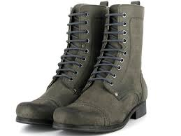 womens boots vegan 18 vegan shoe brands that are eco and ethical to boot