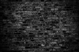 dark wall unique dark wall texture dark wall texture image 5 of 13