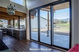 Bifold Patio Doors Cost Beautiful Cost Of Folding Patio Doors Patio Design Ideas