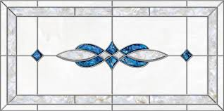 decorative fluorescent light panels stained glass 11 fluorescent light covers fluorescent gallery