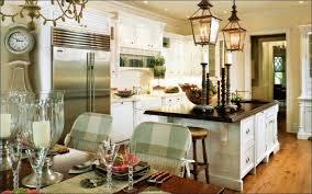 Drop Lights For Kitchen Island by Kitchen Kitchen Island Led Lighting Bedroom Pendant Lights White