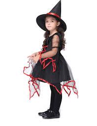 beautiful halloween costumes for kids popular beautiful witch dress buy cheap beautiful witch dress lots
