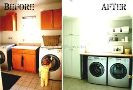 small laundry room ideas and photos 7 best laundry room ideas