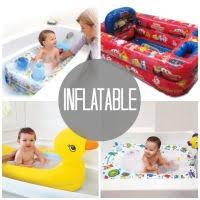 Portable Bathtub For Kids Toddler Bath Tub Safety 1st Infant Newborn To Toddler Bath Tub