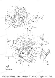 2007 yamaha wr450fw wiring diagram 2007 wr450f wr450fw yamaha