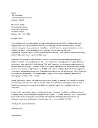 sample industrial engineer resume cover letter cover letter for