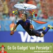 Van Persie Meme - vanpersieing know your meme