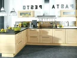 cdiscount cuisine compl鑼e cdiscount cuisine en bois cdiscount cuisine equipee stunning