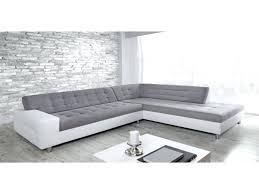 canap conforama canap chesterfield canap best of articles with canape angle avec