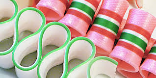 ribbon candy where to buy the worst christmas candy candystore
