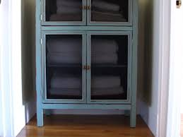 bathrooms design southcrest linen storage cabinet cabinets