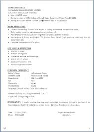 Communications Skills Resume Thesis Statements And Parallel Structure Confident Cover Letter