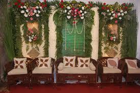 Jual Sho Metal Di Bogor daftar harga paket pernikahan murah di rumah daerah jakarta