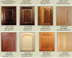 rainbow wood cabinet doors home depot tags home depot kitchen