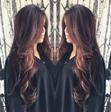 donna hair extensions donna in extensions our work donna d
