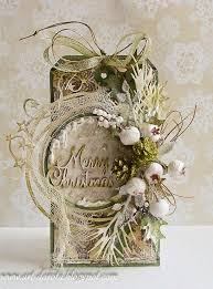 1075 best vintage cards shabby chic images on