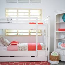 bedroom twin loft bunk bed child bed frame twin bed and mattress