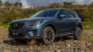 mazda australia price list mazda cx 5 grand touring review